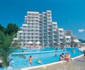 Elitsa_hotel_View