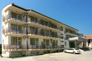 b_bulgaria_balchik_hotel_elit_14940