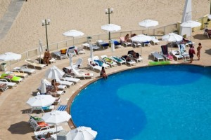 b_bulgaria_sunny_beach_hotel_burgas_beach_21409