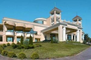 duni_hotel_belleville2