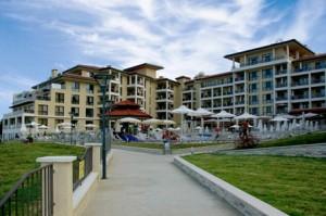 obzor_apartamente_byala_beach_resort1