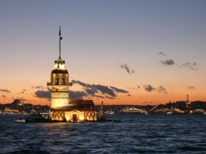 0-0-Istanbul0