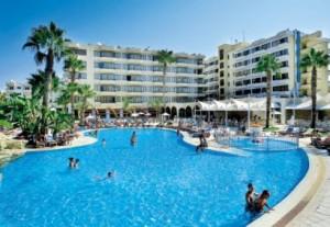 Atlantica_Oasis_Hotel_Limassol_1