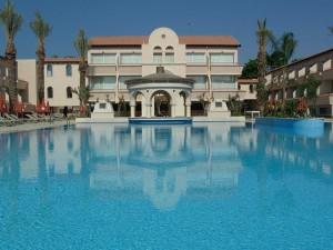 napa plaza hotel cyprus ayia napa pool